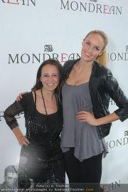 Mondrean - Sofitel LeLoft - Do 31.03.2011 - 43