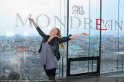 Mondrean - Sofitel LeLoft - Do 31.03.2011 - 44
