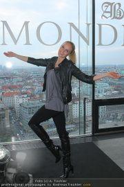 Mondrean - Sofitel LeLoft - Do 31.03.2011 - 45