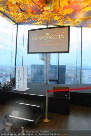 Mondrean - Sofitel LeLoft - Do 31.03.2011 - 56