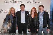 Mondrean - Sofitel LeLoft - Do 31.03.2011 - 75