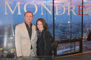 Mondrean - Sofitel LeLoft - Do 31.03.2011 - 81