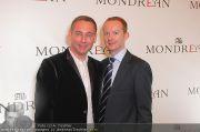 Mondrean - Sofitel LeLoft - Do 31.03.2011 - 96