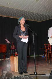 CD Präsentation - Schutzhaus Zukunft - Mo 04.04.2011 - 23