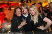 Superfly Birthday - Ottakringer Brauerei - Fr 08.04.2011 - 1