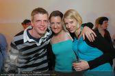Superfly Birthday - Ottakringer Brauerei - Fr 08.04.2011 - 11