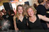 Superfly Birthday - Ottakringer Brauerei - Fr 08.04.2011 - 13