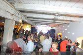Superfly Birthday - Ottakringer Brauerei - Fr 08.04.2011 - 15