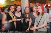 Superfly Birthday - Ottakringer Brauerei - Fr 08.04.2011 - 3