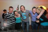 Superfly Birthday - Ottakringer Brauerei - Fr 08.04.2011 - 5
