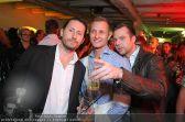 Superfly Birthday - Ottakringer Brauerei - Fr 08.04.2011 - 6