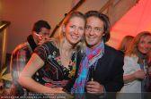 Superfly Birthday - Ottakringer Brauerei - Fr 08.04.2011 - 9
