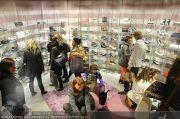 Shop Opening - Humanic - Mi 13.04.2011 - 23
