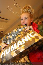 Shop Opening - Humanic - Mi 13.04.2011 - 37