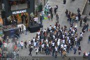 Shop Opening - Humanic - Mi 13.04.2011 - 47