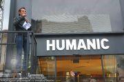 Shop Opening - Humanic - Mi 13.04.2011 - 55
