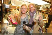 Shop Opening - Humanic - Mi 13.04.2011 - 67