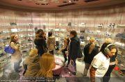 Shop Opening - Humanic - Mi 13.04.2011 - 68