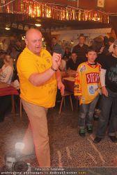 Caps Abschlussfeier - Lindenhof - Fr 15.04.2011 - 24