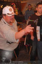 Caps Abschlussfeier - Lindenhof - Fr 15.04.2011 - 26