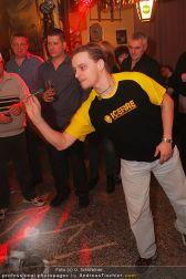 Caps Abschlussfeier - Lindenhof - Fr 15.04.2011 - 29