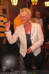Caps Abschlussfeier - Lindenhof - Fr 15.04.2011 - 30