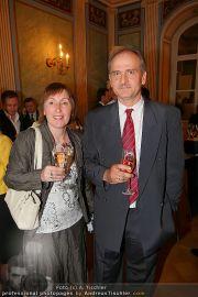 Osterkonzert - Schloss Esterhazy - So 24.04.2011 - 13