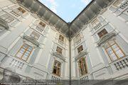 Osterkonzert - Schloss Esterhazy - So 24.04.2011 - 30