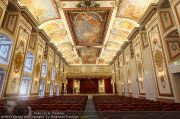 Osterkonzert - Schloss Esterhazy - So 24.04.2011 - 31