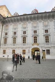 Osterkonzert - Schloss Esterhazy - So 24.04.2011 - 34