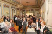 Osterkonzert - Schloss Esterhazy - So 24.04.2011 - 45