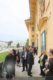 Osterkonzert - Schloss Esterhazy - So 24.04.2011 - 63