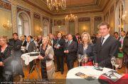Osterkonzert - Schloss Esterhazy - So 24.04.2011 - 67