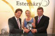 Osterkonzert - Schloss Esterhazy - So 24.04.2011 - 71