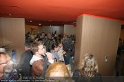 Jude Law bei 360-PK - Hotel Savoyen - Di 26.04.2011 - 35