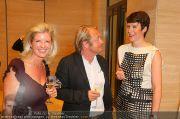 Fundraising Dinner - Albertina - Mi 27.04.2011 - 100