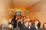 Fundraising Dinner - Albertina - Mi 27.04.2011 - 76