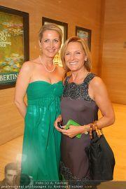 Fundraising Dinner - Albertina - Mi 27.04.2011 - 77