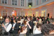Fundraising Dinner - Albertina - Mi 27.04.2011 - 82
