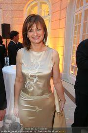 Fundraising Dinner - Albertina - Mi 27.04.2011 - 94