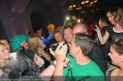 20 Jahre Motto - Motto Restaurant - Do 28.04.2011 - 101