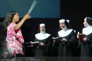Whoopi Goldberg - Ronacher - Fr 29.04.2011 - 11