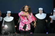 Whoopi Goldberg - Ronacher - Fr 29.04.2011 - 28