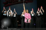 Whoopi Goldberg - Ronacher - Fr 29.04.2011 - 3