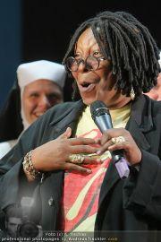 Whoopi Goldberg - Ronacher - Fr 29.04.2011 - 33