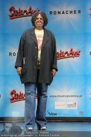 Whoopi Goldberg - Ronacher - Fr 29.04.2011 - 38
