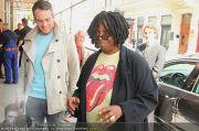 Whoopi Goldberg - Ronacher - Fr 29.04.2011 - 7