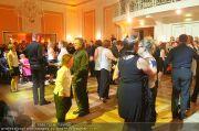 Diversity Ball - Kursalon Wien - Sa 30.04.2011 - 22