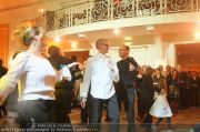 Diversity Ball - Kursalon Wien - Sa 30.04.2011 - 24