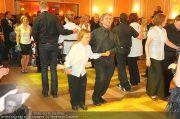 Diversity Ball - Kursalon Wien - Sa 30.04.2011 - 25